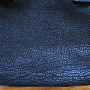 Maiyet Bags - Maiyet Textured Suede Purse